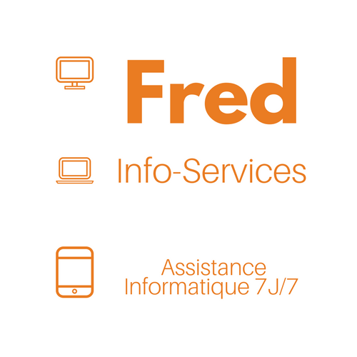 Fred Info-Services